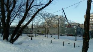 duma.tyumen-city.ru